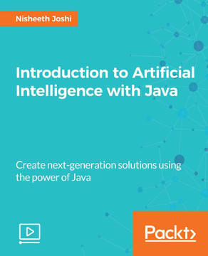 Introduction to Artificial Intelligence with Java