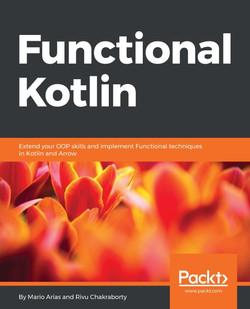 Functional Kotlin