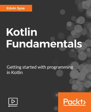 Kotlin Fundamentals