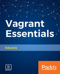 Vagrant Essentials