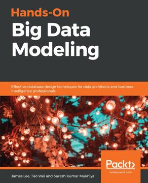 Hands-On Big Data Modeling