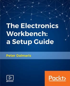 The Electronics Workbench: a Setup Guide