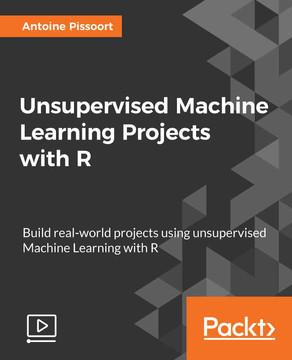 Data Preparation Using Online Retail Dataset - Unsupervised Machine