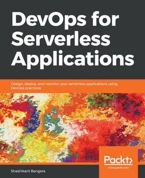 DevOps for Serverless Applications