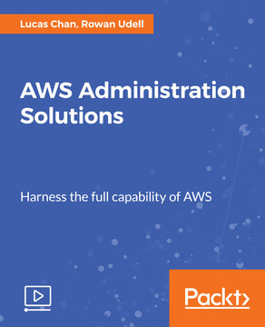 AWS Administration Solutions