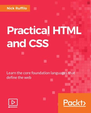 Practical HTML and CSS