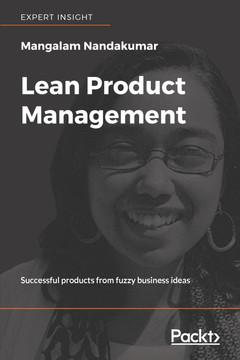 Lean Product Management