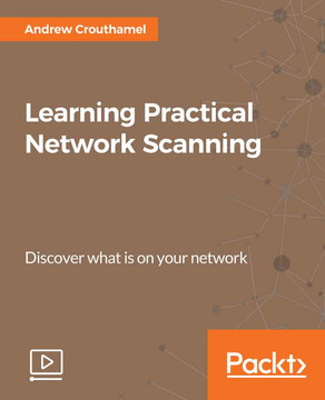 Learning Practical Network Scanning