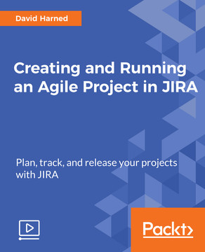 Creating and Running an Agile Project in JIRA