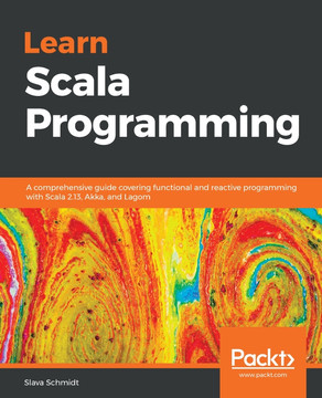 learning concurrent programming in scala 2nd edition pdf