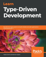 Cover of Learn Type-Driven Development