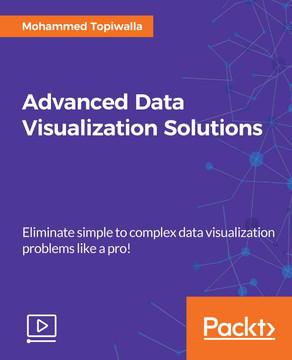 Advanced Data Visualization Solutions