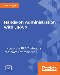 Hands-on Administration with JIRA 7