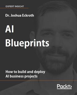 AI Blueprints