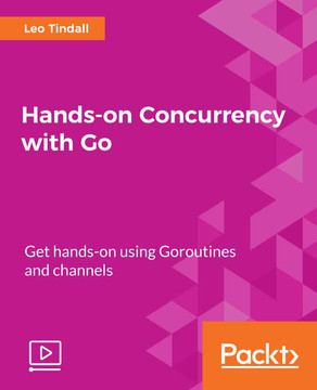 Hands-on Concurrency with Go