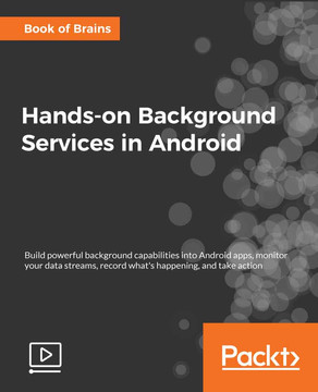android background service.html