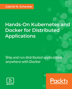 Hands-On Kubernetes and Docker for Distributed Applications
