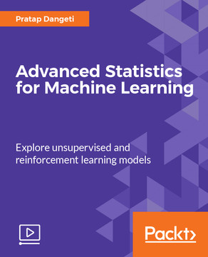 Advanced Statistics for Machine Learning