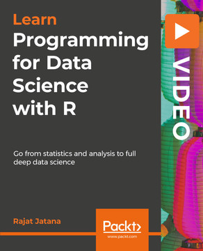 Programming for Data Science with R