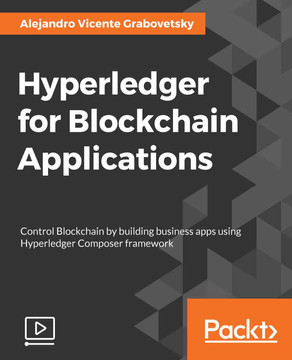 Hyperledger for Blockchain Applications