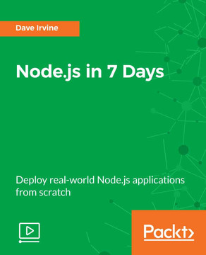 Node.js in 7 Days