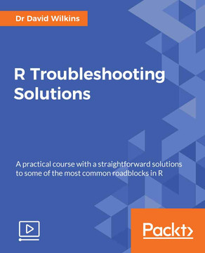 R Troubleshooting Solutions