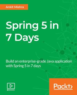 Spring 5 in 7 Days