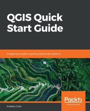 QGIS Quick Start Guide [Book]