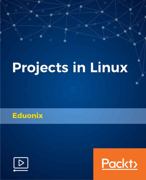 Projects in Linux