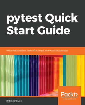 pytest Quick Start Guide