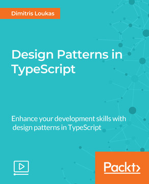 Design Patterns in TypeScript