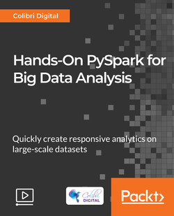 Hands-On PySpark for Big Data Analysis