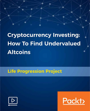 Cryptocurrency Investing: How To Find Undervalued Altcoins