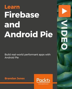 Firebase and Android Pie