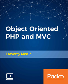 Object Oriented PHP and MVC
