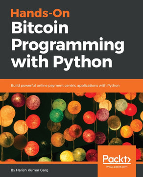 How to Build a Python Bot That Can Play Web Games in 2019