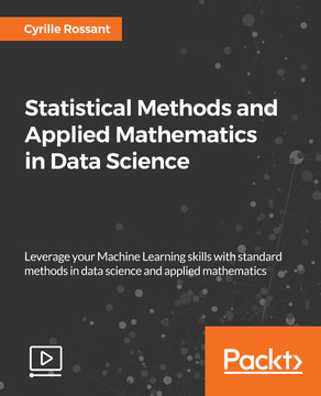 Statistical Methods and Applied Mathematics in Data Science
