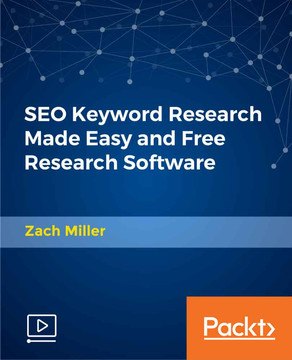 SEO Keyword Research Made Easy and Free Research Software