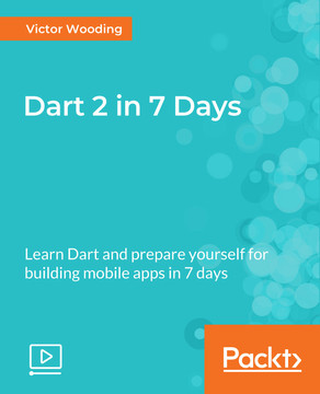 Dart 2 in 7 Days