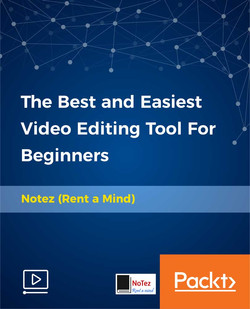 The Best and Easiest Video Editing Tool For Beginners