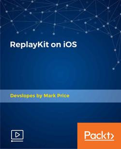 ReplayKit on iOS