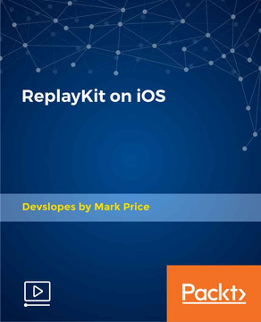ReplayKit on iOS