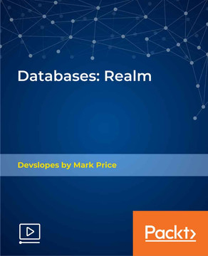 Databases: Realm