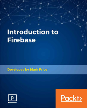 Introduction to Firebase