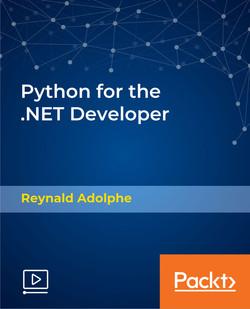 Python for the .NET Developer