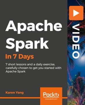 Apache Spark in 7 Days
