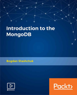 Introduction to the MongoDB