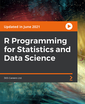 R Programming for Statistics and Data Science