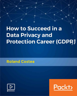 How to Succeed in a Data Privacy and Protection Career