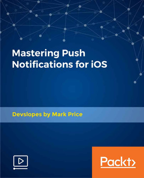Mastering Push Notifications for iOS